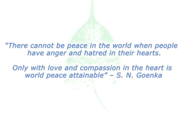 leaf quote2